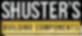 shusters.png
