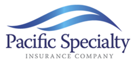 Pacific Specialty payment and claims center