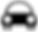 Car_icon_transparent.png