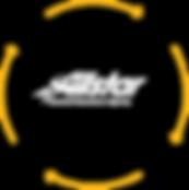 AllStar Insurance Customer Service Center