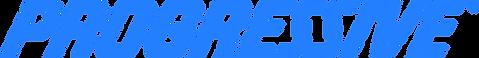 Progressive Insurance Website Link