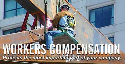 Workers Compensation Quote