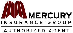 Mercury Insurance Cmpany link to Mercuryinsurance.com