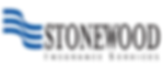 Stonewood Customer Insurance Center
