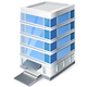 ICON_Office_Building.png