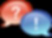 204px-FAQ_icon.svg.png