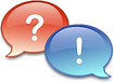 204px-FAQ_icon.svg.png