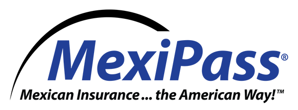 Official_MexiPass_Logo_with_Slogan-01 (1