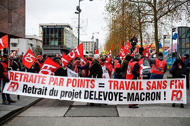 grève_des_transports_3.jpg