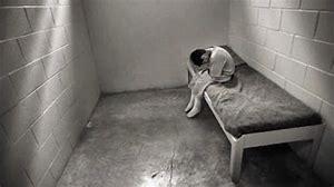 confinement.png