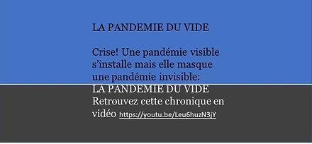 la_pandémie_du_vide_2.jpg