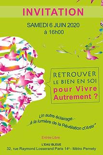 LE_BIEN_Vivre_autrement_RECTO_6_JUIN_202
