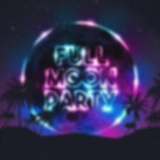 palm_logo_DP.jpg