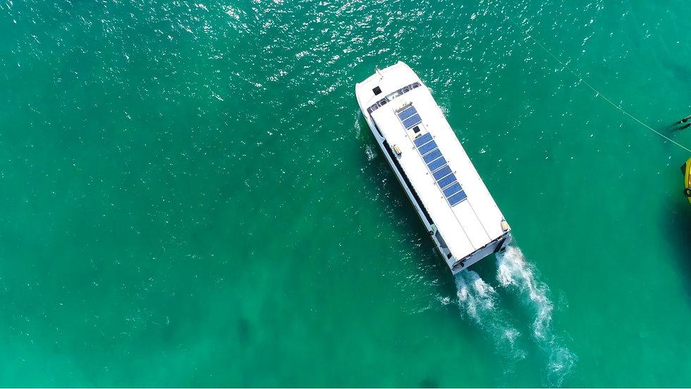 ferry 5.jpg