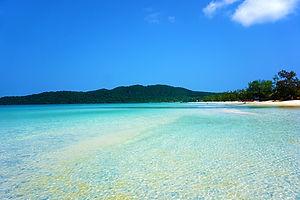 koh-rong-samloem-island-21.jpg