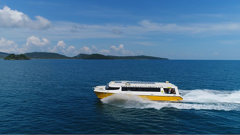 ferry 6.jpg