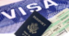 VisaAsistance.jpg
