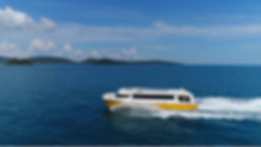 ferry 8.jpg