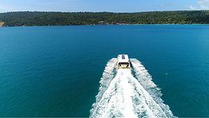 speed ferry 1.jpg