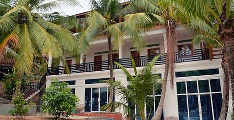 CoCo-Resort-B1.jpg