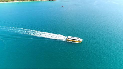 speed ferry 2.jpg