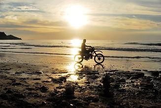costa-rica-nosara-sunset-motorcycle.jpg