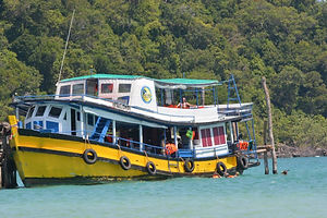 Koh-Rong-and-Samloem-Islands-in-Cambodia-visitkohrongdotcom.jpg