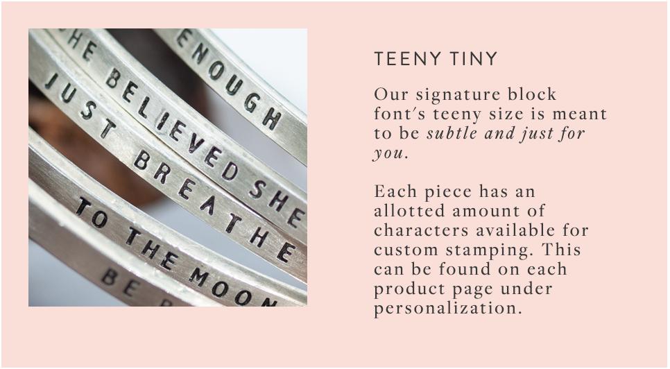 teeny-tiny.png