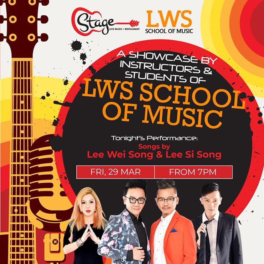 LWS SCHOOL OF MUSIC (1)