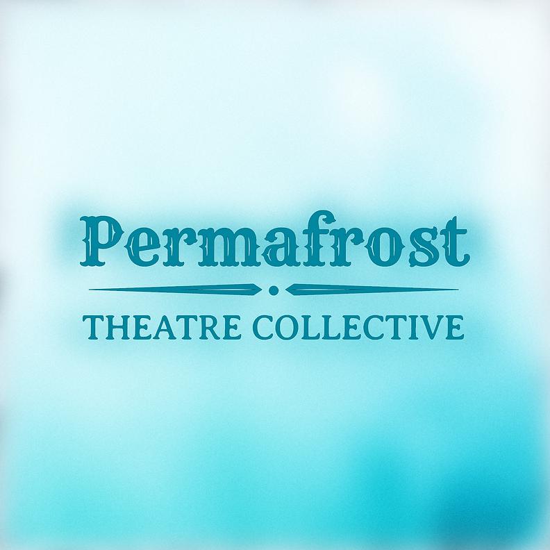 Permafrost Avi 7.png