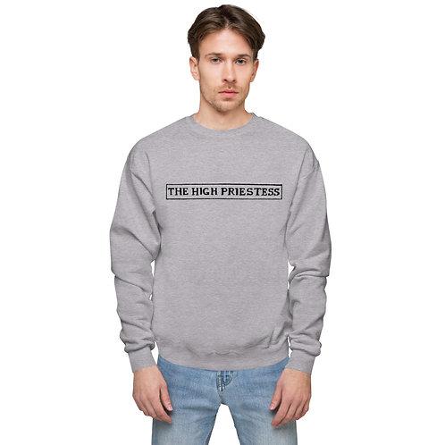 The High Priestess Sweatshirt