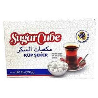 Sugar Cube, Kup Seker, 750 g