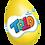 Thumbnail: Toto Eggs, 20 g