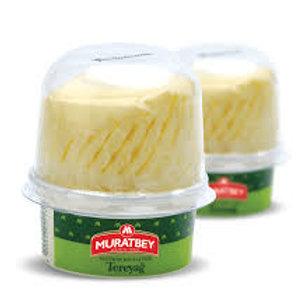 Muratbey Butter - Tereyagi 250 gr