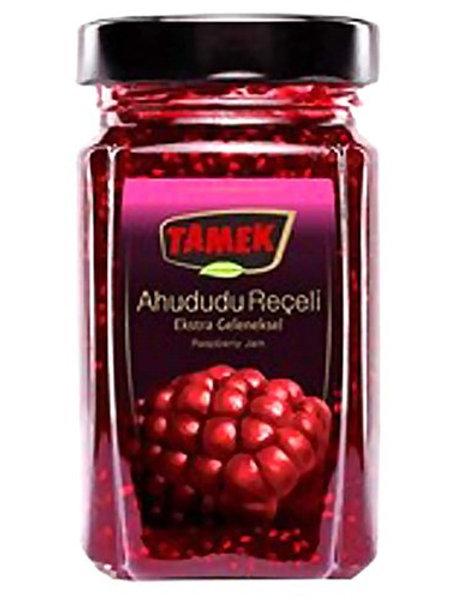 Tamek Ahududu Receli, 380 gr