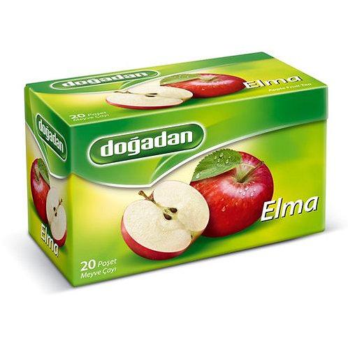 Dogadan Apple Tea (20 Bags)