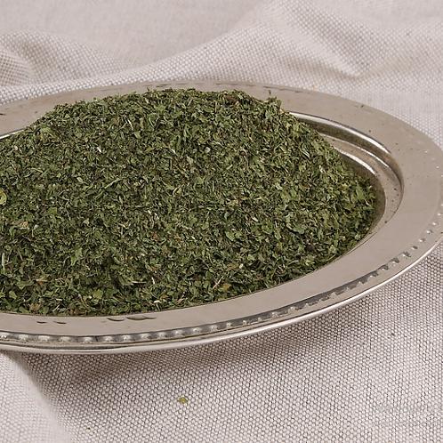 Dried Mint 70 gr