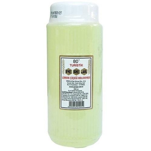 Pereja Lemon Kolonya 450 ml