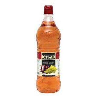 Fersan Uzum Sirkesi, Grape Vinegar, 500 ml