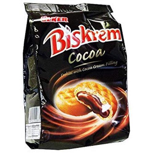 Biskrem Cacao