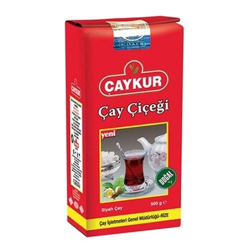 Turkish Tea (Cay Cicegi) 500 g