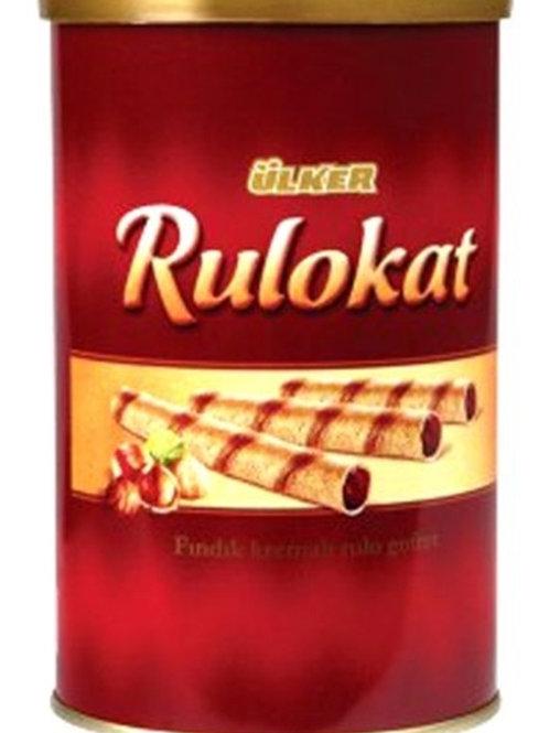 Ulker Rulokat - 250gr