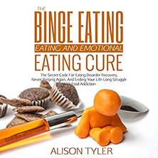 Binge Eating Cover.jpg