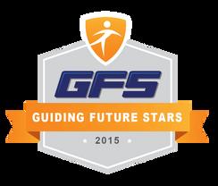 GFS_Academy_logo4 (1).png