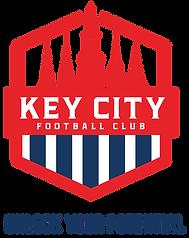 KeyCity-color-stripes-web_edited.png