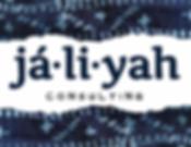 cropped-logo-2-jaliyah15.png
