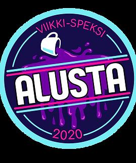 viikki-speksi2020_ALUSTA_merkki.png