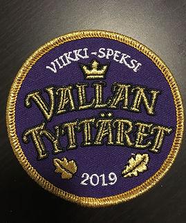 viikki-speksi2019_vallantyttaret_edited.