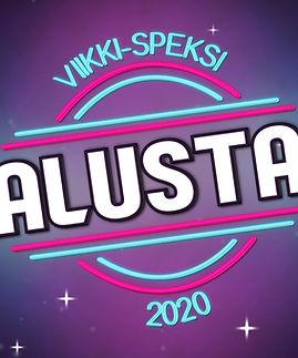 ALUSTA logo_x_wide.jpg