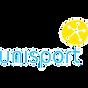 unisport_edited.png